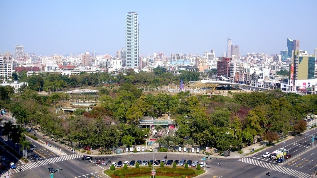 6044_Kaohsiung_Central_Park_01