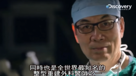 臺灣人不熟悉的優勢,國際醫界卻高度重視?每年數十名國際醫師,來臺學習頂尖醫療