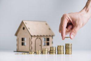 購屋幫幫忙!房屋貸款補助,助您買房