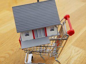買房子要注意什麼?基本款教戰守則助您一臂之力